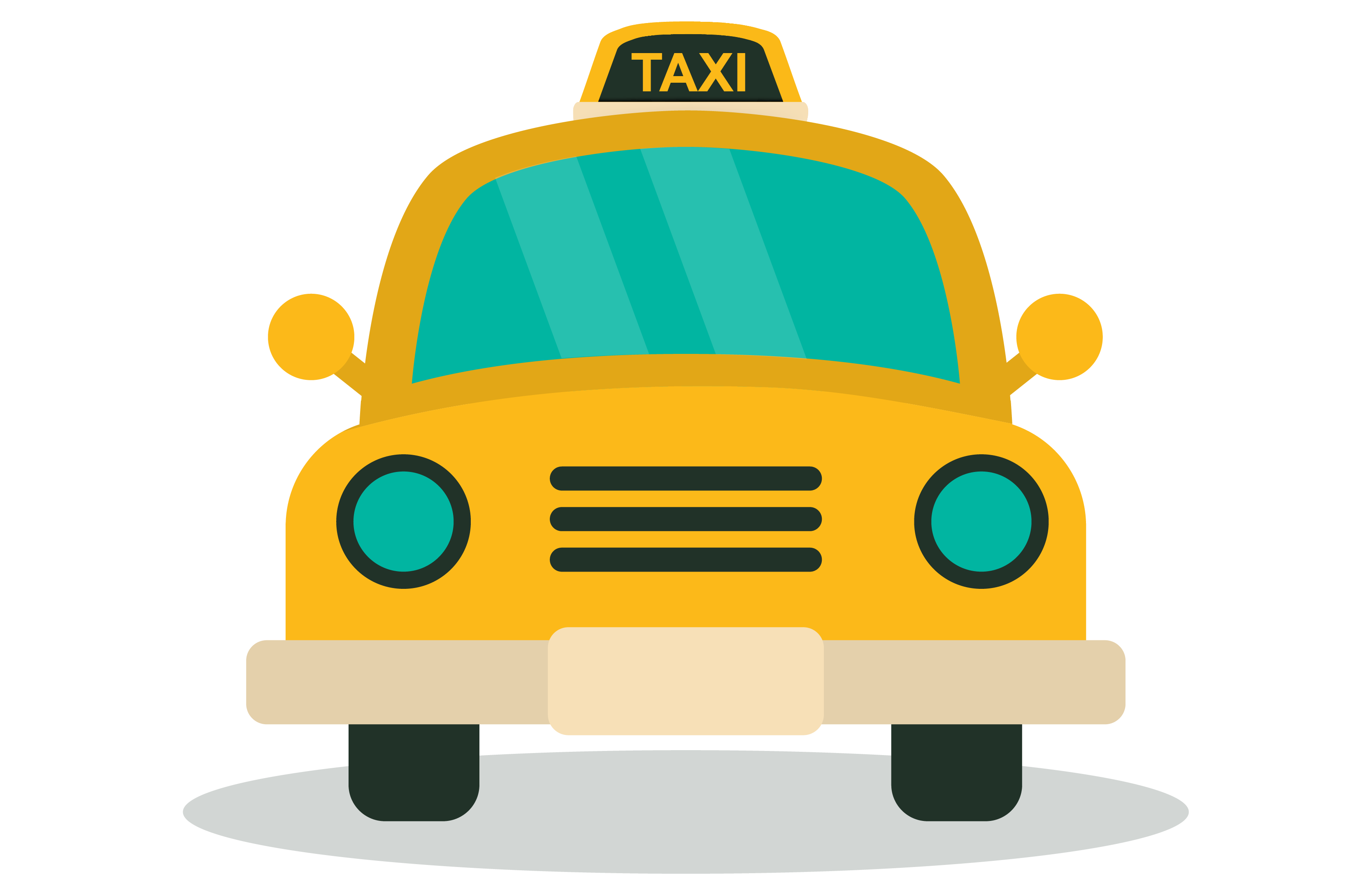 Cheap airport taxi Bangalore, Airport Cabs Bangalore starting at Rs499